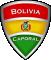Bolivia Caporal | Perú Caporal | perucaporal.com