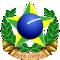 Brasil Caporal | Perú Caporal | perucaporal.com