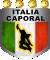 Suecia Caporal | Perú Caporal | perucaporal.com