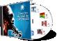 Colección Mundial de Caporales | Perú Caporal | perucaporal.com