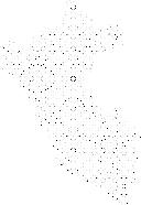 Mapa Peru | Perú Caporal | perucaporal.com