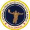 USA Caporal | Perú Caporal | perucaporal.com