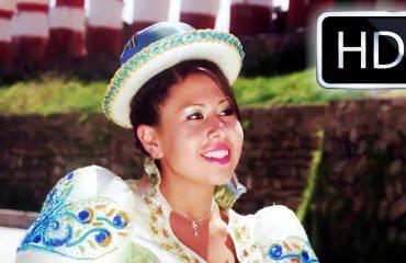 Nayjama - Por ti mi vida  Perú Caporal   perucaporal.com