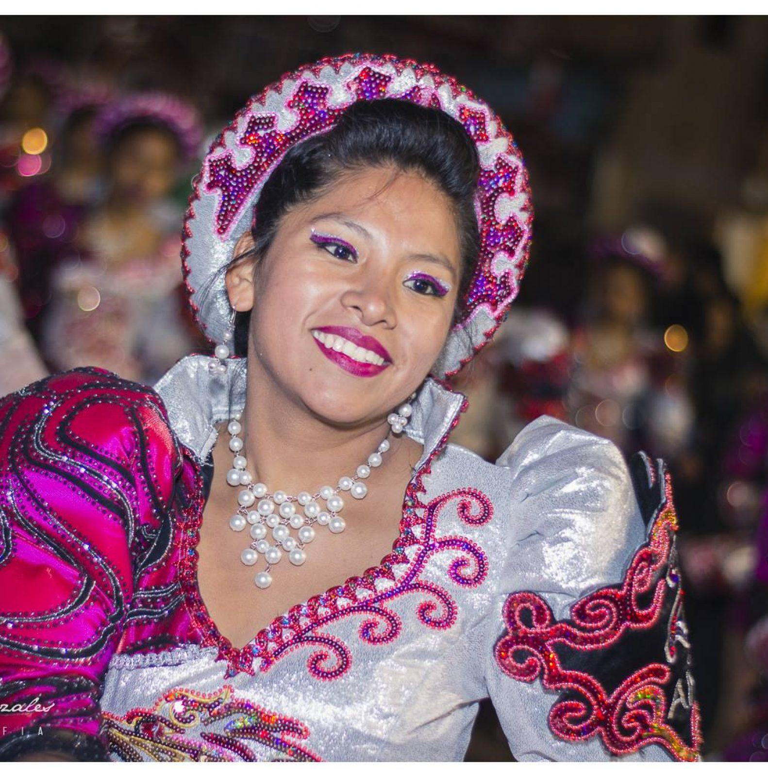 Festividad del Patrón San Jerónimo (Cusco) – Orlando Gamarra – Perú Caporal – www.perucaporal.com (13)