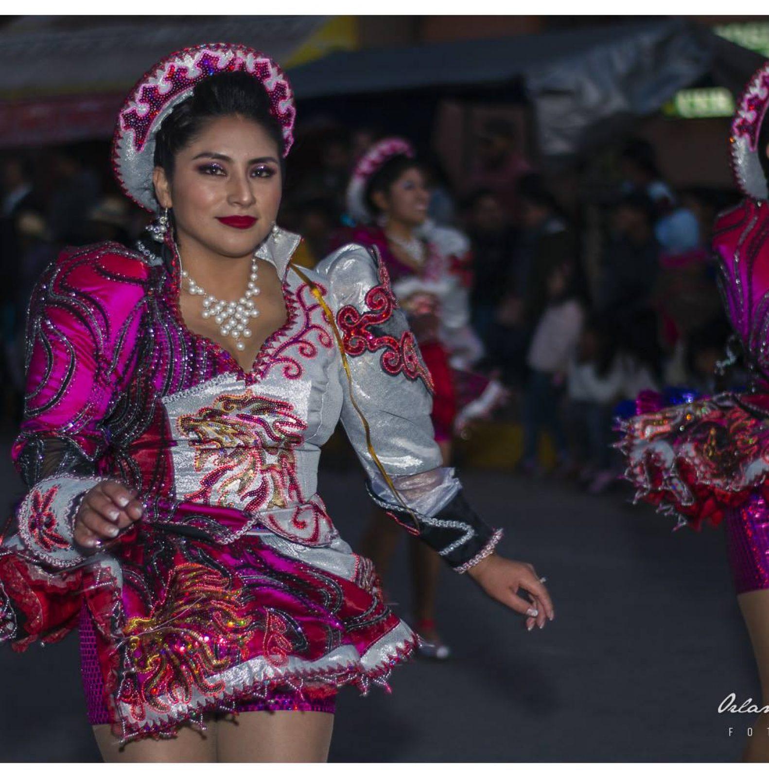 Festividad del Patrón San Jerónimo (Cusco) – Orlando Gamarra – Perú Caporal – www.perucaporal.com (15)