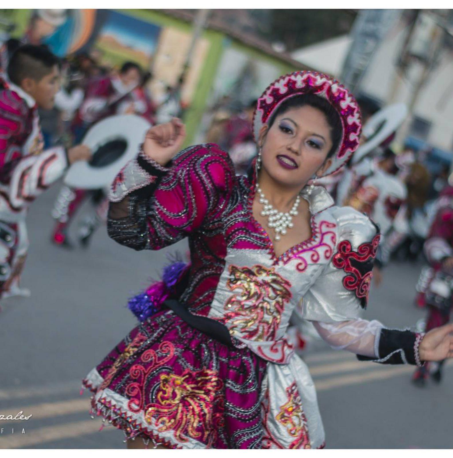 Festividad del Patrón San Jerónimo (Cusco) – Orlando Gamarra – Perú Caporal – www.perucaporal.com (16)