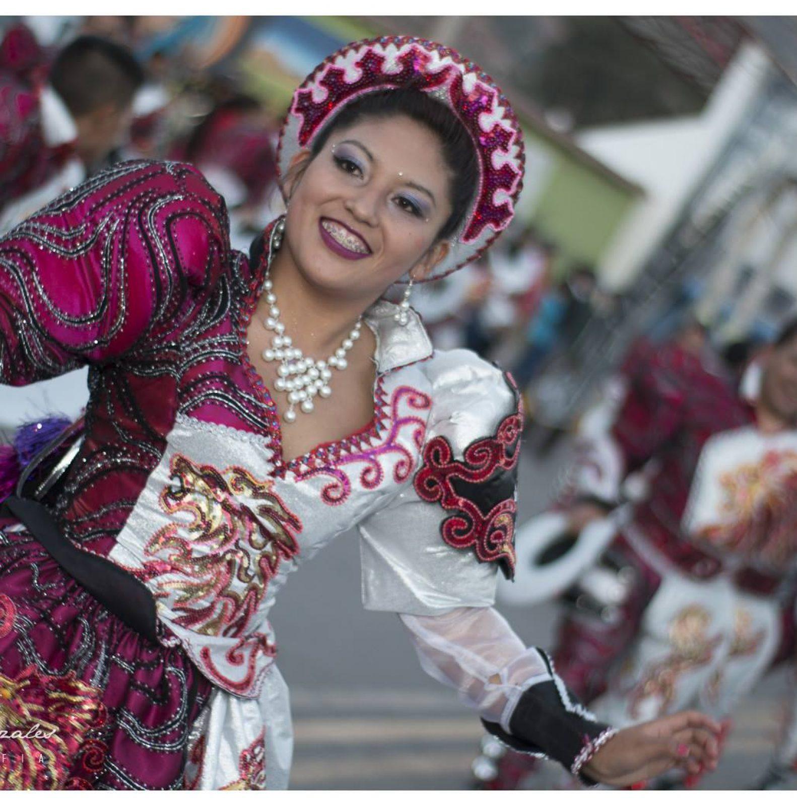 Festividad del Patrón San Jerónimo (Cusco) – Orlando Gamarra – Perú Caporal – www.perucaporal.com (19)