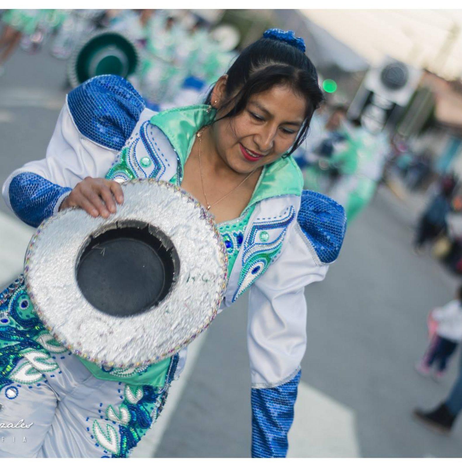 Festividad del Patrón San Jerónimo (Cusco) – Orlando Gamarra – Perú Caporal – www.perucaporal.com (20)