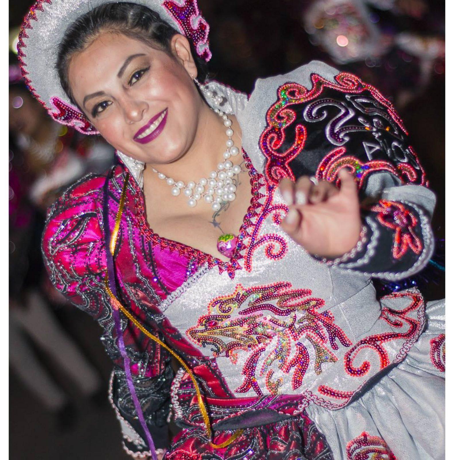Festividad del Patrón San Jerónimo (Cusco) – Orlando Gamarra – Perú Caporal – www.perucaporal.com (21)