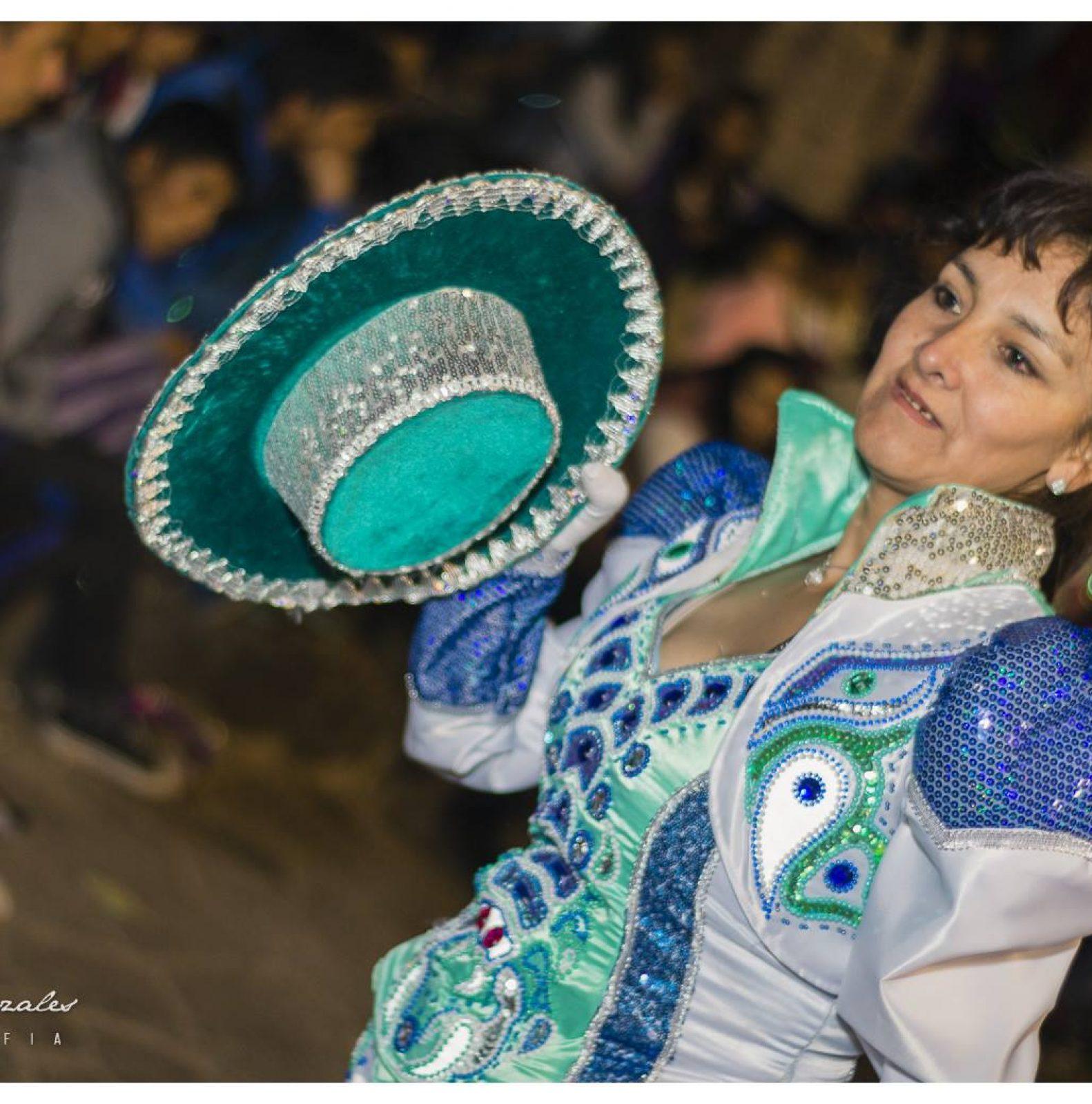 Festividad del Patrón San Jerónimo (Cusco) – Orlando Gamarra – Perú Caporal – www.perucaporal.com (22)