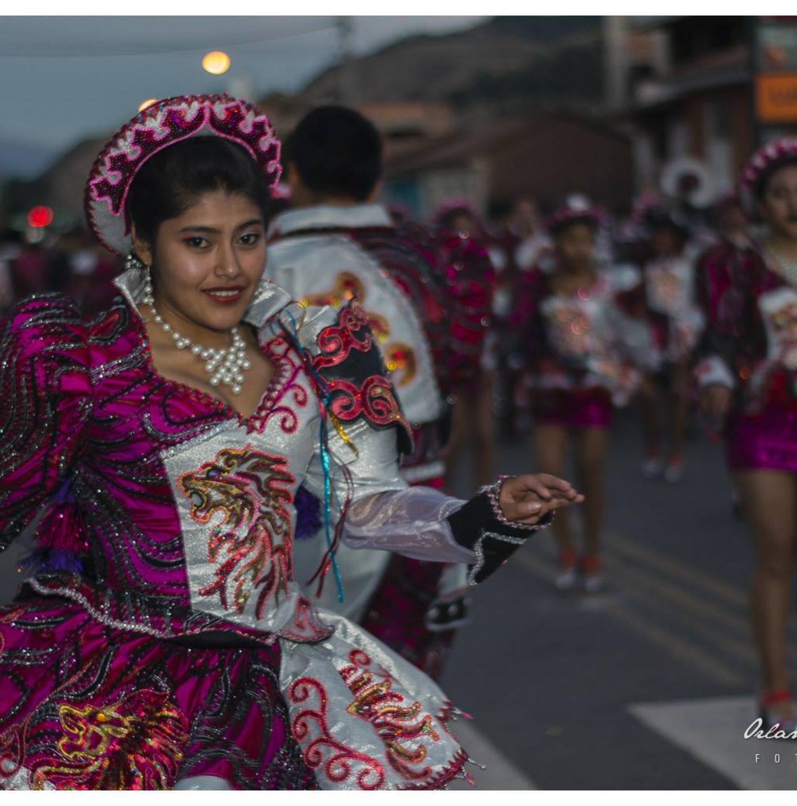 Festividad del Patrón San Jerónimo (Cusco) – Orlando Gamarra – Perú Caporal – www.perucaporal.com (23)
