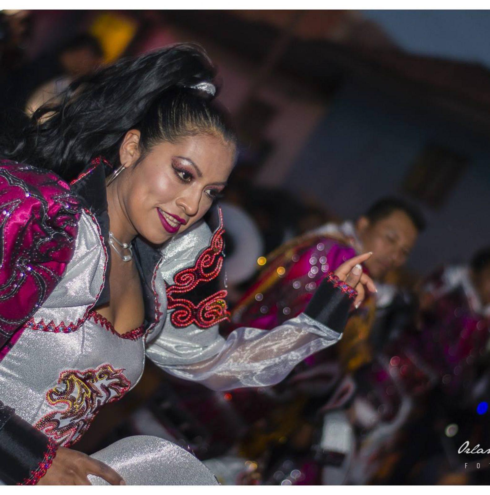 Festividad del Patrón San Jerónimo (Cusco) – Orlando Gamarra – Perú Caporal – www.perucaporal.com (25)
