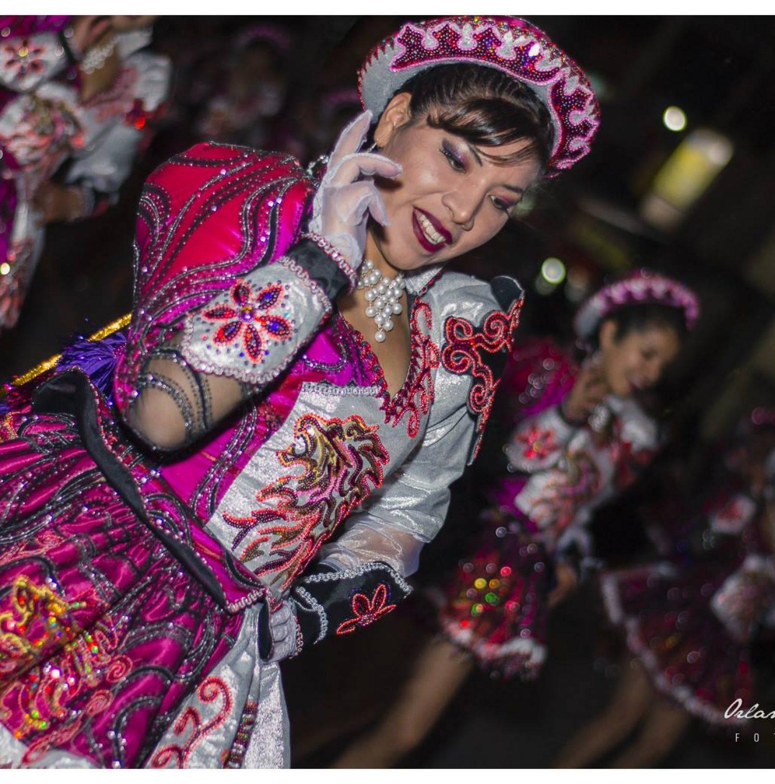 Festividad del Patrón San Jerónimo (Cusco) – Orlando Gamarra – Perú Caporal – www.perucaporal.com (27)