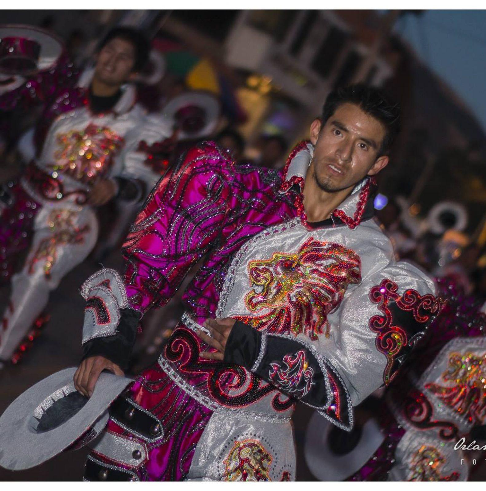 Festividad del Patrón San Jerónimo (Cusco) – Orlando Gamarra – Perú Caporal – www.perucaporal.com (31)