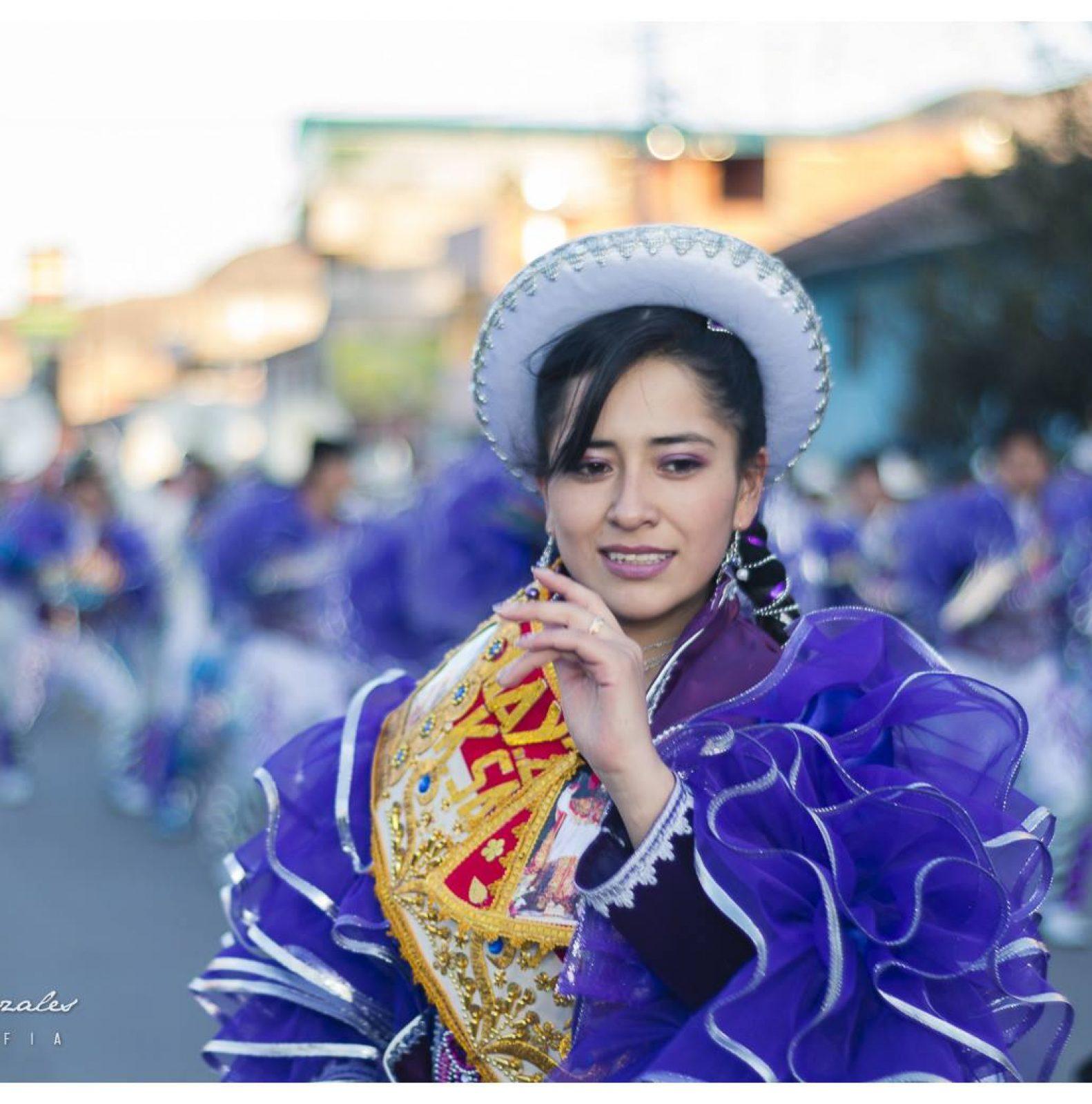 Festividad del Patrón San Jerónimo (Cusco) – Orlando Gamarra – Perú Caporal – www.perucaporal.com (34)