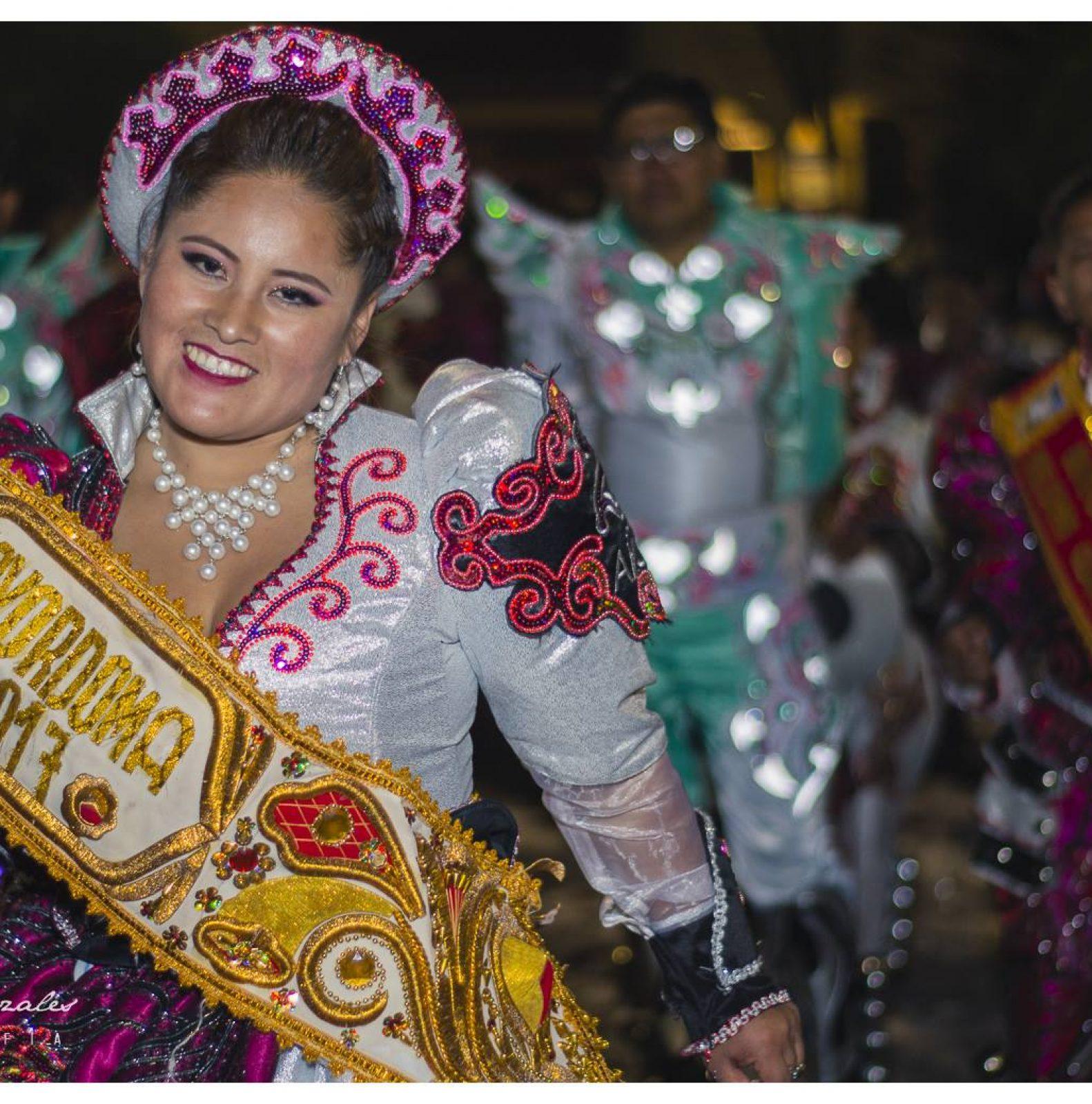 Festividad del Patrón San Jerónimo (Cusco) – Orlando Gamarra – Perú Caporal – www.perucaporal.com (36)