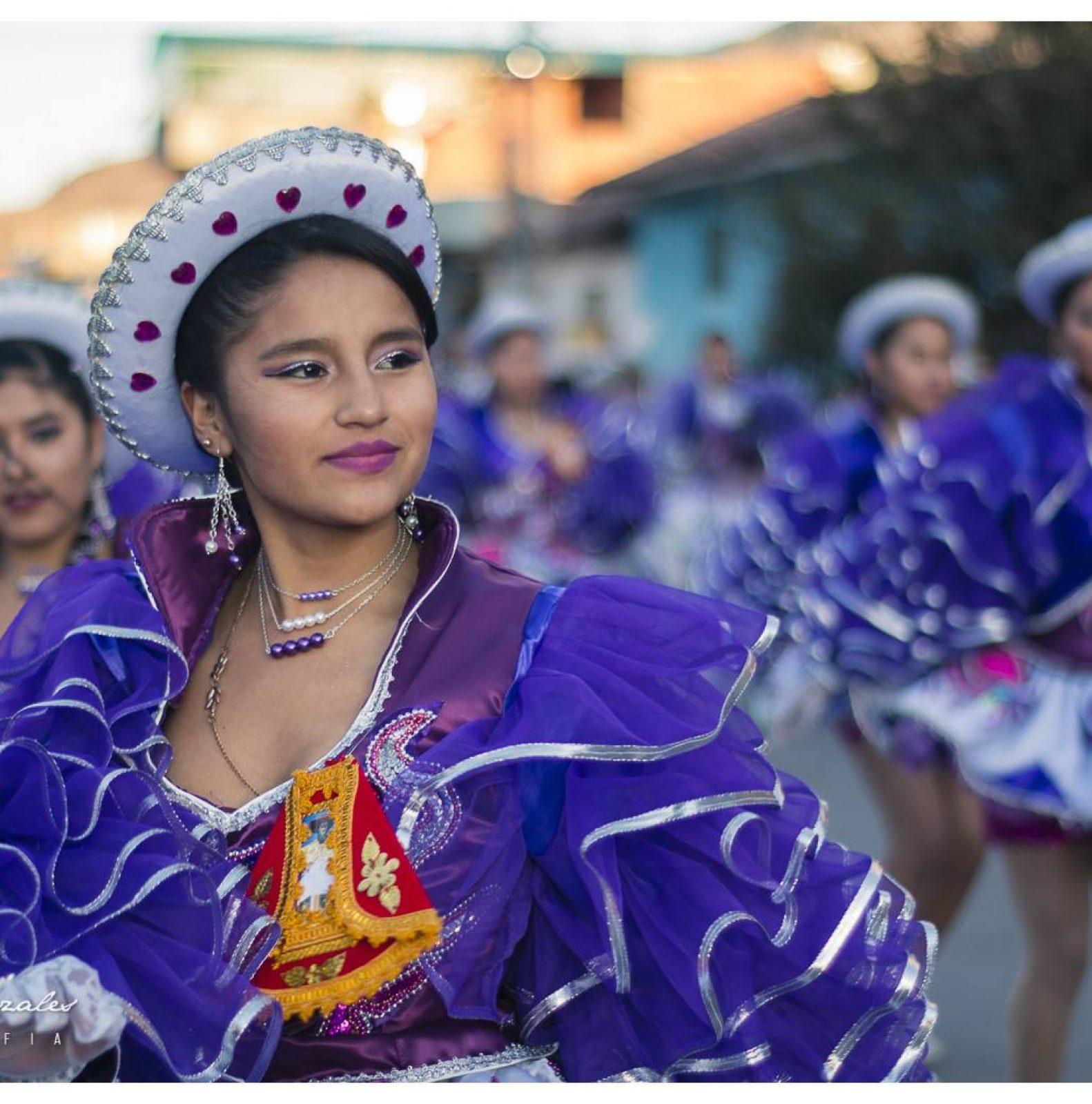 Festividad del Patrón San Jerónimo (Cusco) – Orlando Gamarra – Perú Caporal – www.perucaporal.com (39)
