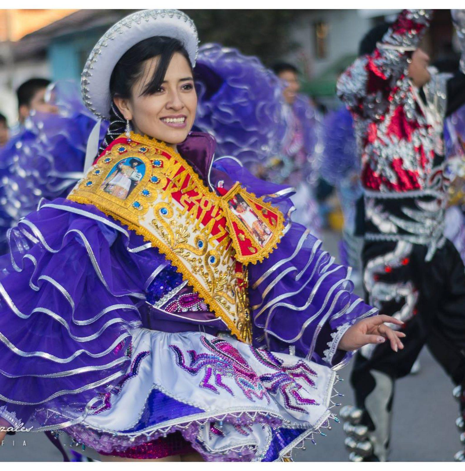 Festividad del Patrón San Jerónimo (Cusco) – Orlando Gamarra – Perú Caporal – www.perucaporal.com (40)