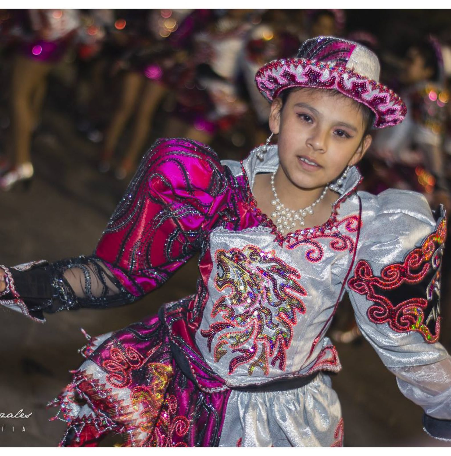 Festividad del Patrón San Jerónimo (Cusco) – Orlando Gamarra – Perú Caporal – www.perucaporal.com (42)