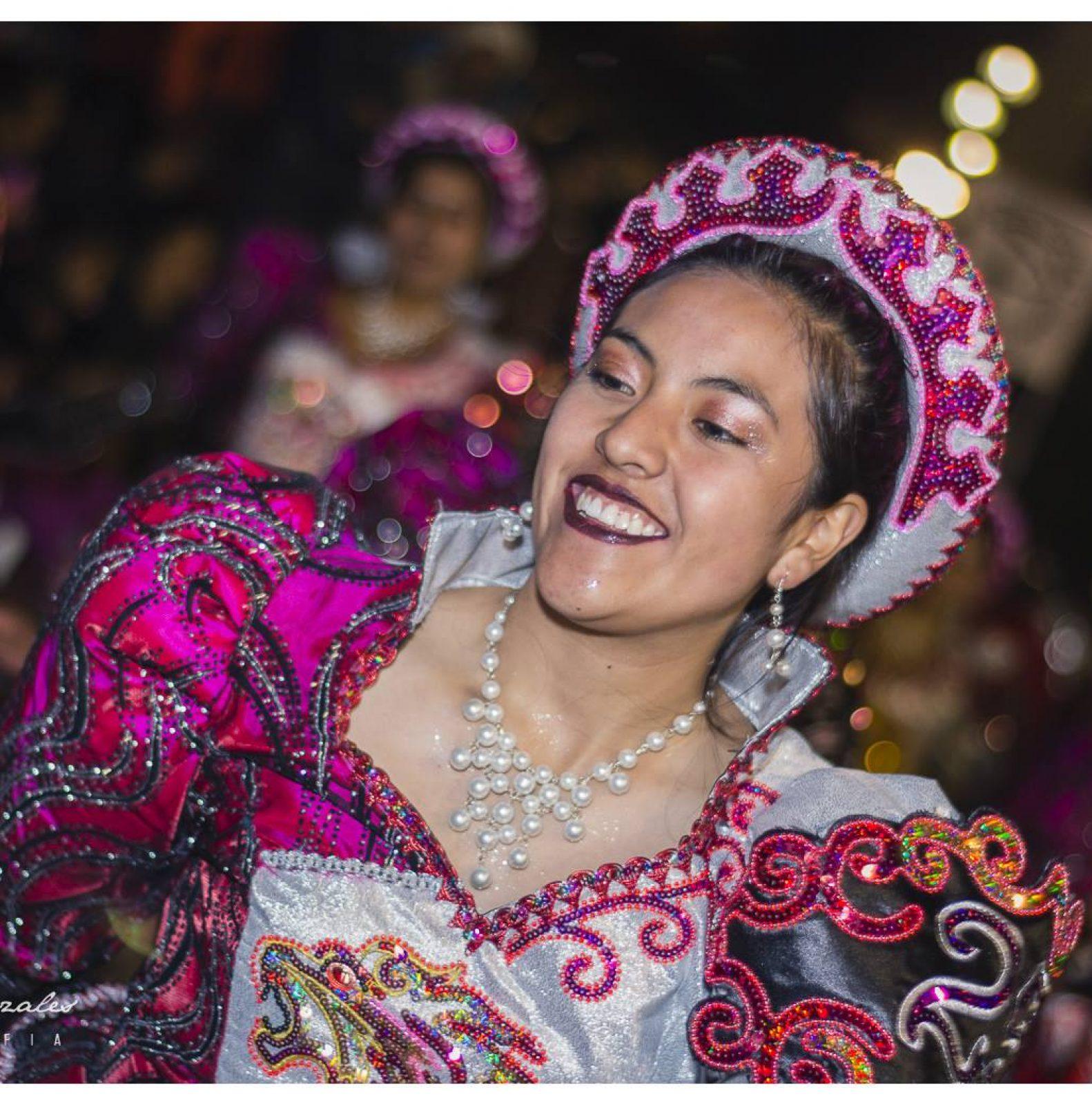 Festividad del Patrón San Jerónimo (Cusco) – Orlando Gamarra – Perú Caporal – www.perucaporal.com (44)