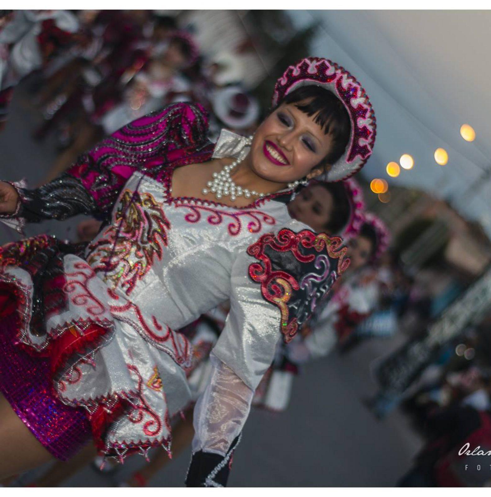 Festividad del Patrón San Jerónimo (Cusco) – Orlando Gamarra – Perú Caporal – www.perucaporal.com (6)