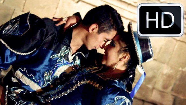 Grupo Mishka - Falso Amor - Caporales San Juan 2015 | Perú Caporal | perucaporal.com