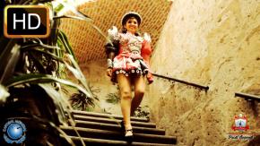 «Sigue tu camino» – Nayra (caporal)