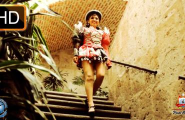 Nayra - Sigue tu camino | Perú Caporal | perucaporal.com
