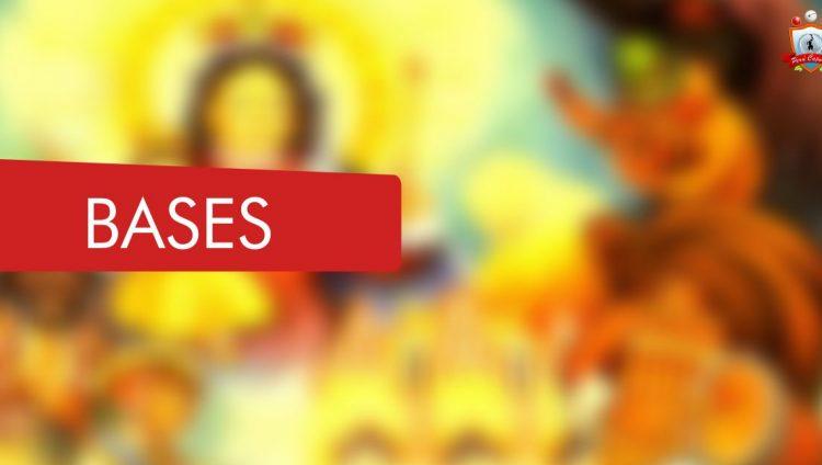 Bases del Concurso de Pintura: Candelaria 2018   Perú Caporal   perucaporal.com