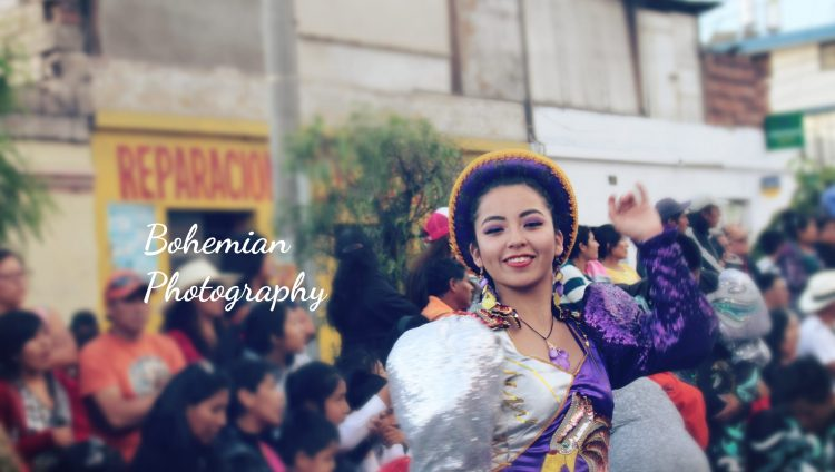 Corso de Mariano Melgar 2017 (Arequipa)   Fotografía: Bohemian Photography   Perú Caporal