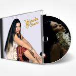 Yolanda Pinares   Perú Caporal   perucaporal.com