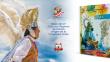 Bases del LIV Concurso Regional de Danzas «Virgen de la Candelaria 2018»