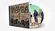 «C del gran campeón» – Nayra (caporal)