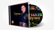 «Mujer enamorada» – Saywa (caporal)