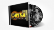 «Mi decisión» – Wayra Marka (caporal)