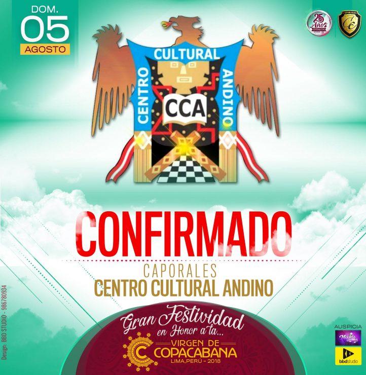 Agrupacines confirmadas-Copacabana-10