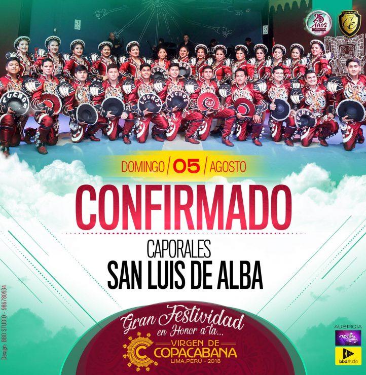 Agrupacines confirmadas-Copacabana-14