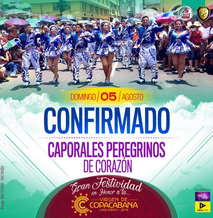 Agrupacines confirmadas-Copacabana-15