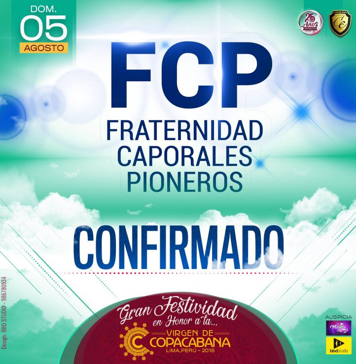 Agrupacines confirmadas-Copacabana-16