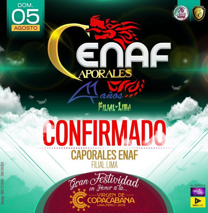Agrupacines confirmadas-Copacabana-18