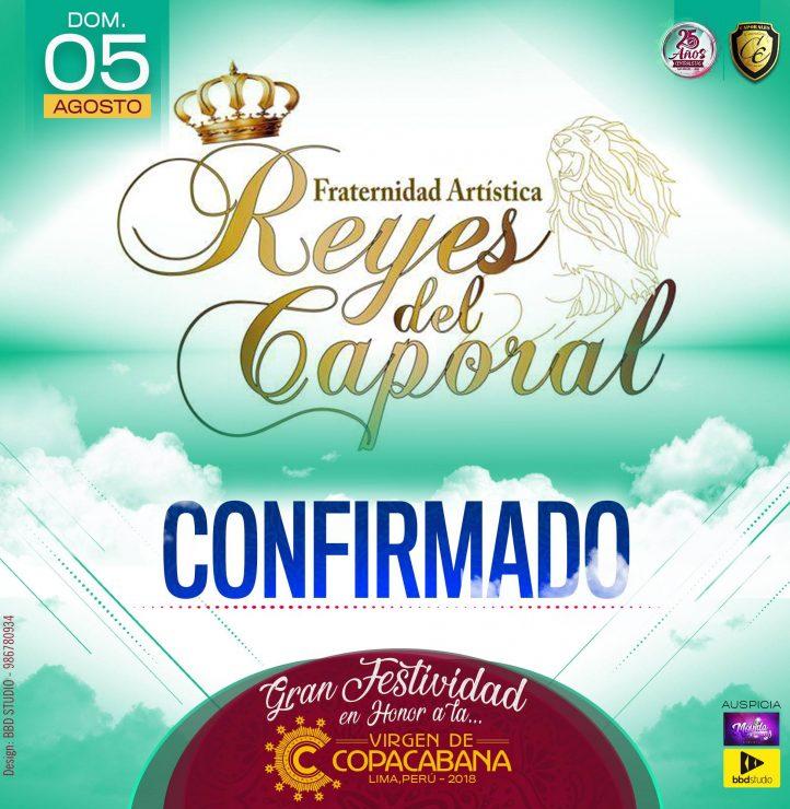 Agrupacines confirmadas-Copacabana_2018 (1)