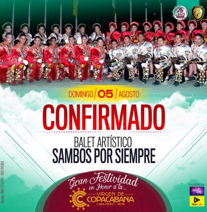 Agrupacines confirmadas-Copacabana_2018 (10)