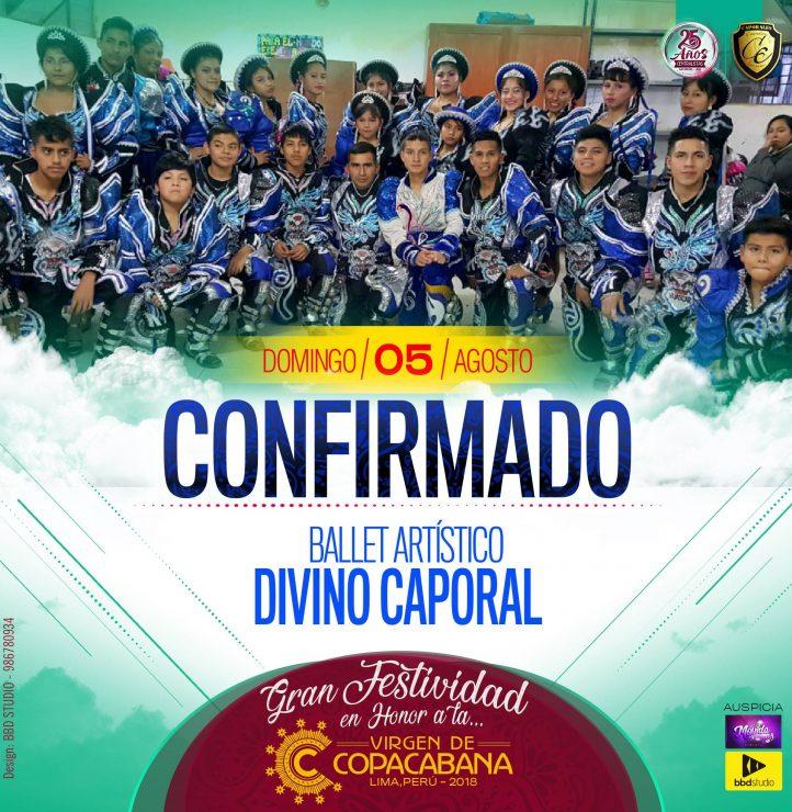 Agrupacines confirmadas-Copacabana_2018 (11)