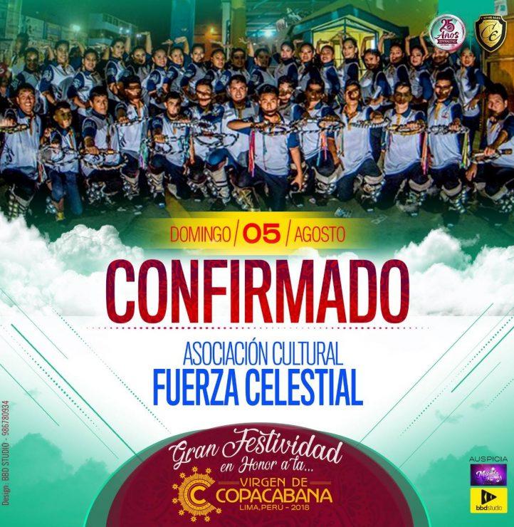 Agrupacines confirmadas-Copacabana_2018 (13)