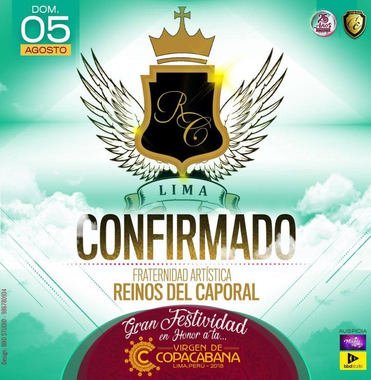 Agrupacines confirmadas-Copacabana_2018 (14)