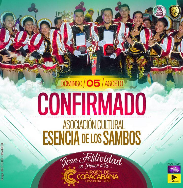 Agrupacines confirmadas-Copacabana_2018 (20)