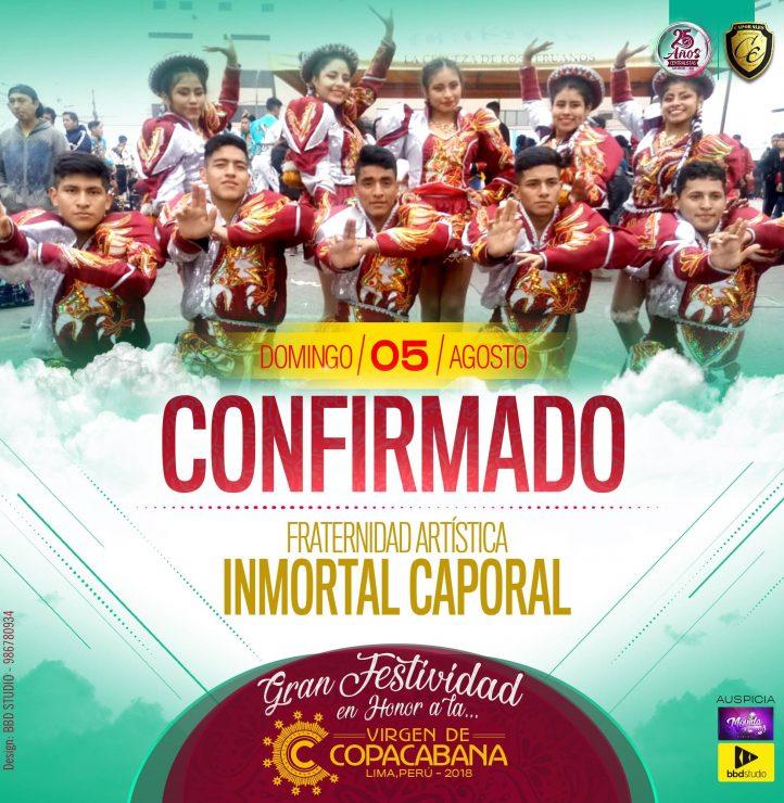 Agrupacines confirmadas-Copacabana_2018 (24)