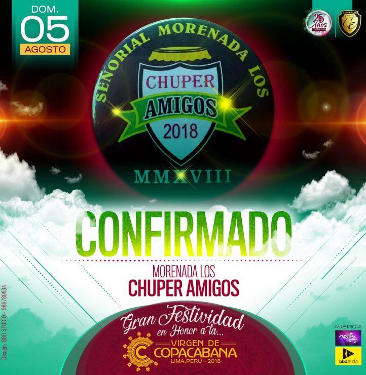Agrupacines confirmadas-Copacabana_2018 (6)