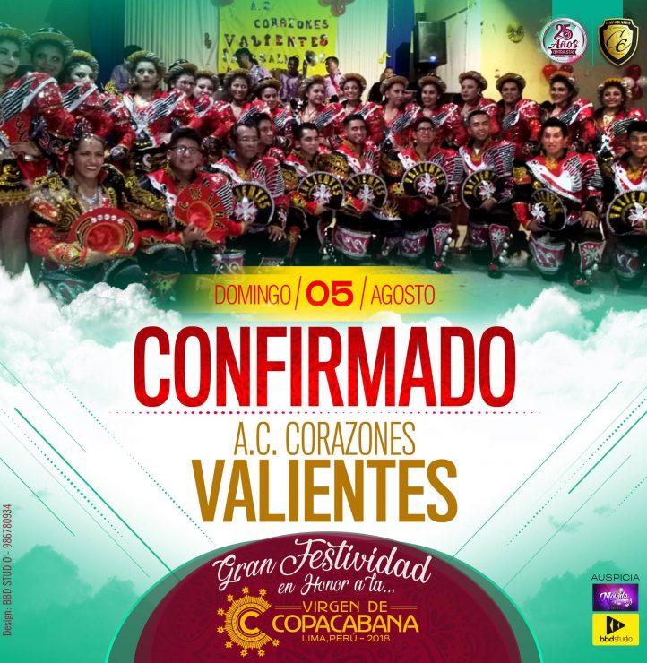 Agrupacines confirmadas-Copacabana_2018 (7)