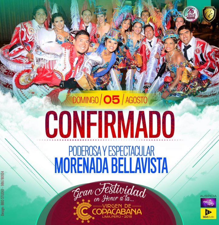 Agrupacines confirmadas-Copacabana_2018 (8)